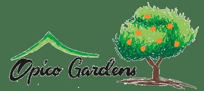 Opico Gardens